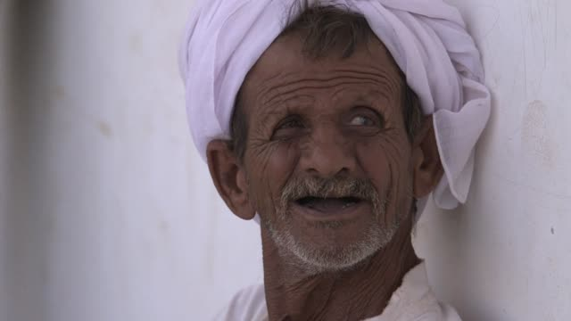 taking a perilous boat ride across the gulf of aden to djibouti, increasing numbers of refugees from war-torn yemen are seeking shelter in the horn... - horn of africa stock videos & royalty-free footage