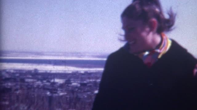 1970 年代の写真 - photographing点の映像素材/bロール