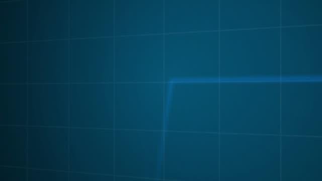 ECG de puls toma el ECG v3.0