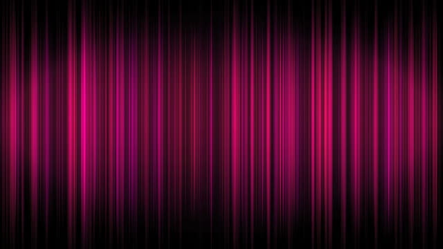 tall deep red streaks hd background - magenta stock videos & royalty-free footage