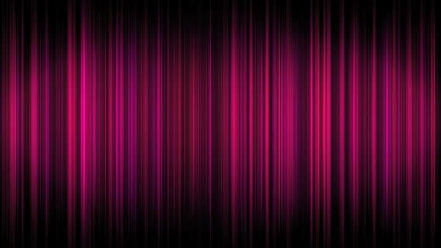 stockvideo's en b-roll-footage met tall deep red streaks hd background - magenta