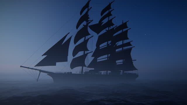 tall ship - wood material stock videos & royalty-free footage