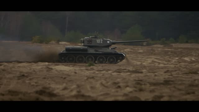 tank - matte stock videos & royalty-free footage