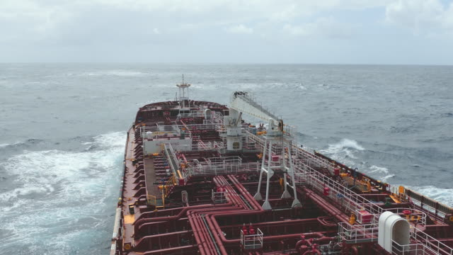 tanker - tanker stock videos & royalty-free footage