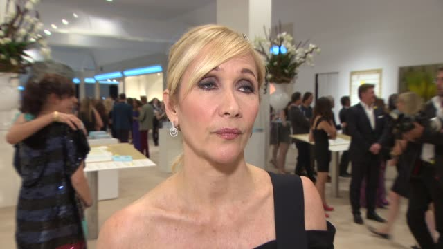 tanya bryer on masterchef at masterpiece marie curie summer party in partnership with jaeger le-coultre and heather kerzner - masterchef stock videos & royalty-free footage
