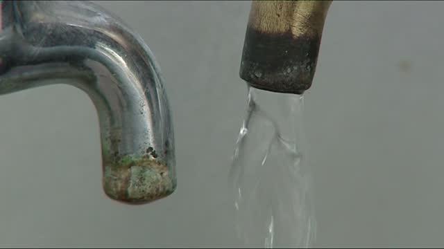 tap water - running water stock videos & royalty-free footage