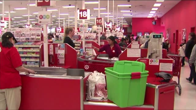 target department store. - department store stock videos & royalty-free footage