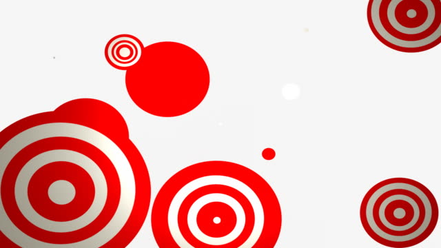 target optic  background - 1960 stock videos & royalty-free footage