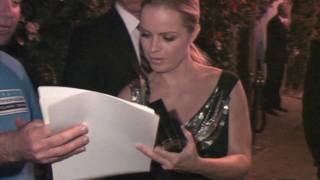 taryn manning at green door at the celebrity sightings in los angeles at los angeles ca. - taryn manning stock videos & royalty-free footage
