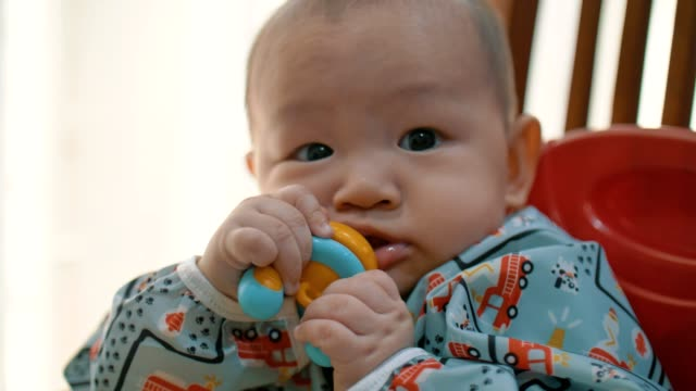 leckere früchte - 6 11 months stock-videos und b-roll-filmmaterial