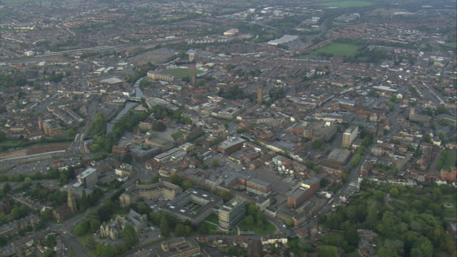 taunton - somerset england stock videos & royalty-free footage