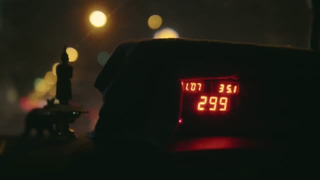 80 Top Taxi Meter Video Clips and Footage - Getty Images