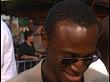 Taye Diggs at the 'How...