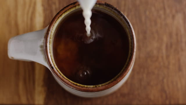 tea - tea cup stock videos & royalty-free footage