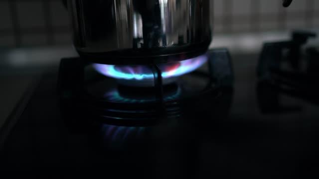 Wasserkocher Kocher Reiskocher Teekanne Wasserkocher