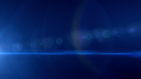 vídeos y material grabado en eventos de stock de destello de lente claro teal - reflector luz eléctrica