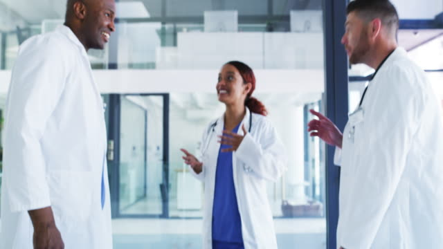Teaming up to bring quality into healthcare