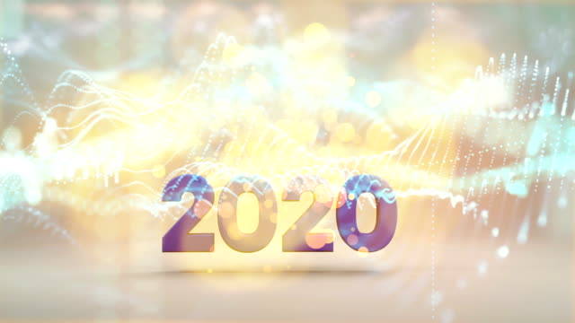 2020 technological environment - 2020 business stock videos and b-roll footage