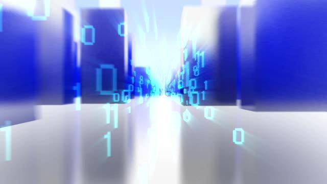 Technology C