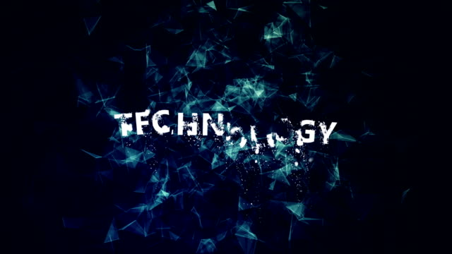 technology, internet of things, big data - data mining stock videos & royalty-free footage
