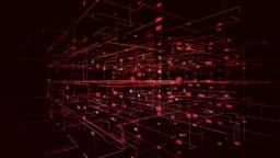 Technology Smart Grid
