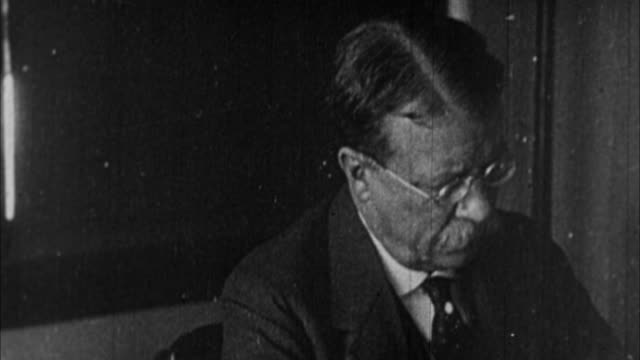 teddy roosevelt / usa - präsident der usa stock-videos und b-roll-filmmaterial