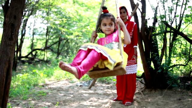 teej festival celebration - hamlet play stock videos and b-roll footage