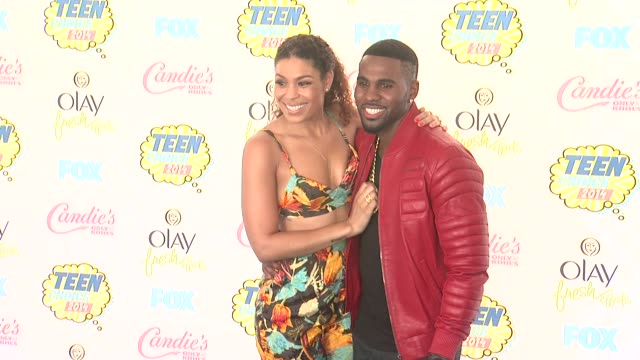 CLEAN Teen Choice Awards 2014 at The Shrine Auditorium on August 10 2014 in Los Angeles California