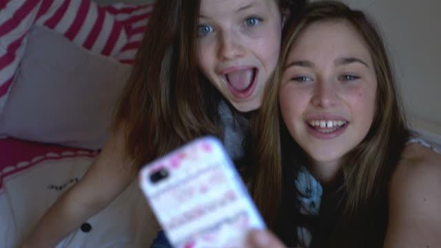 Teen Mobile 09