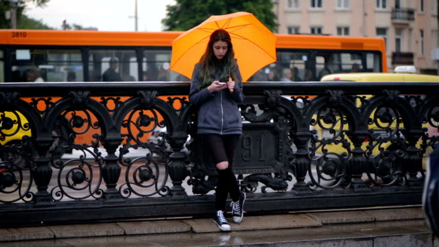 teen texting - disgust stock videos & royalty-free footage