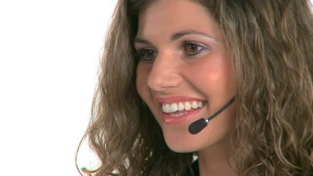 HD: Telephone Worker