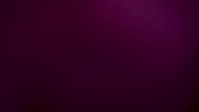 telephoto perspective. five different portraits of children attending class, mostly smiling, three girls and two boys. brief view of two handwritten... - människomun bildbanksvideor och videomaterial från bakom kulisserna