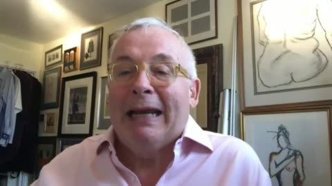 m a celebrity, get me out of here' to be set at gwrych castle in wales; england: int christopher biggins interview via internet sot. cutaway london:... - i'm a celebrity... get me out of here stock videos & royalty-free footage