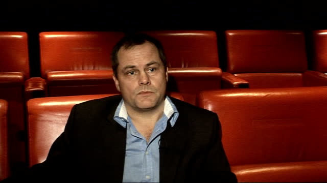 jack dee interview jack dee interview sot future plans i do a lot of drama i really enjoy the writing and want to get back to stand up which prefer... - roast turkey stock videos & royalty-free footage
