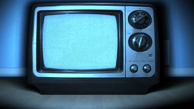 television noise - television static stock videos & royalty-free footage