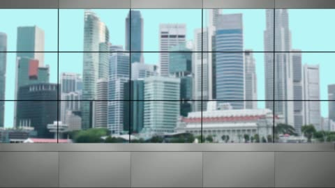 4к television studio background - the media stock videos & royalty-free footage