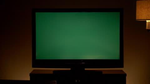 vídeos y material grabado en eventos de stock de ds television (keyable) - keyable