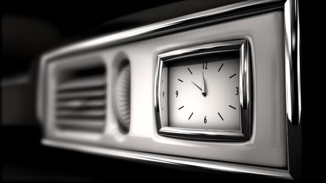 zehn sekunden bis mitternacht - 10 seconds or greater stock-videos und b-roll-filmmaterial