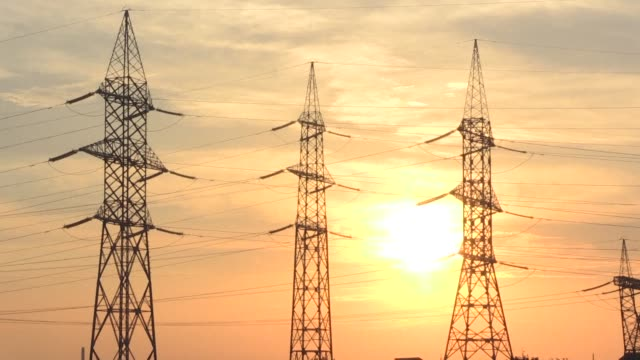 Ten years after it joined the European Union Romania still lags behind when it comes to access to electricity with 100000 households still...