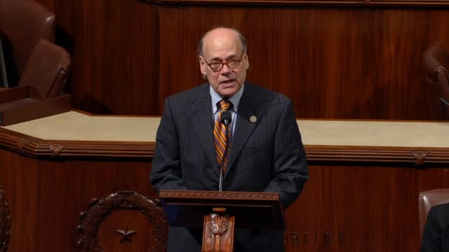 Tennessee Congressman Steve Cohen says an hour after former National Security Adviser Mike Flynn pleaded guilty to a felony of lying to the FBI it...