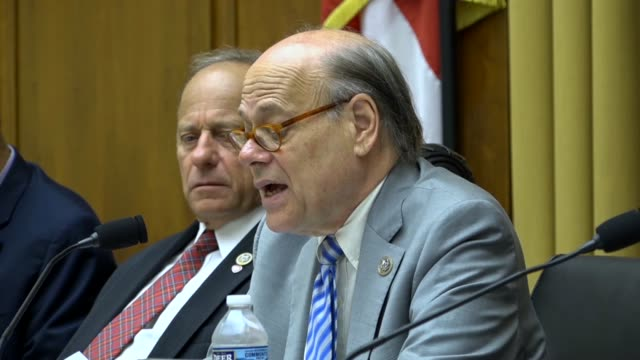 tennessee congressman steve cohen says at a house judiciary subcommittee hearing on questioning citizenship in the 2020 census that if the... - census stock videos & royalty-free footage