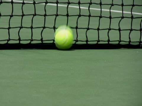 Tennis Racket Sport