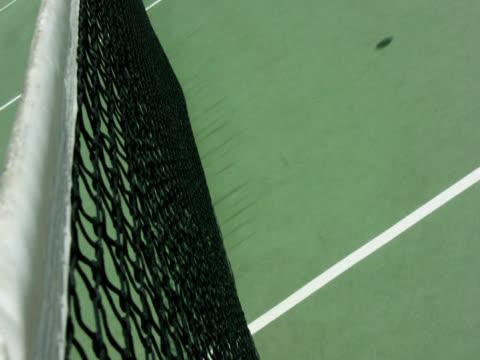 Tennis Rocket Sport