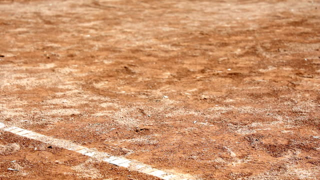 Tennis (HD