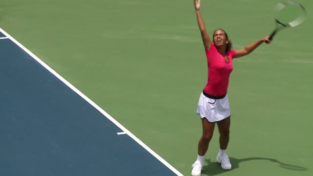 tennis - tennis stock videos & royalty-free footage