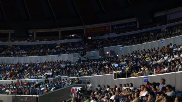 Tens of thousands of Catholics attended special masses across the Philippines on Sunday to celebrate Pope Francis proclamation of two new saints...