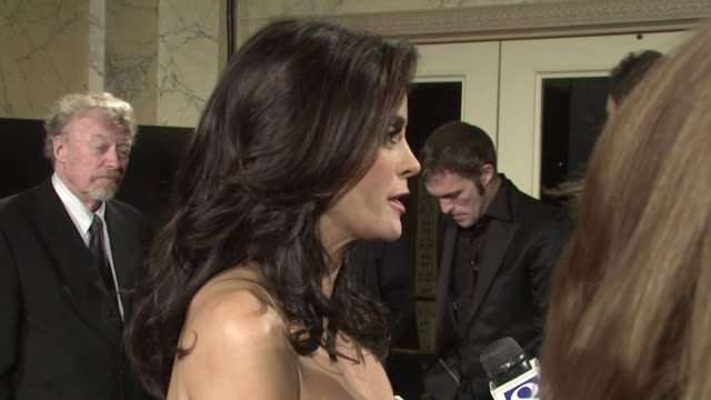 teri hatcher at the premiere of focus features' 'coraline' at portland or. - teri hatcher stock videos & royalty-free footage