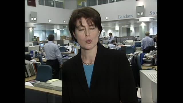 lunchtime news special: pab 12.00 - 13.37; cf = b0202100 or b0206522 14.15.50 to 14.17.44 mix pab = b0198498 - itv lunchtime news stock videos & royalty-free footage