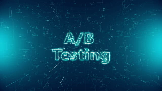 A / B-Tests