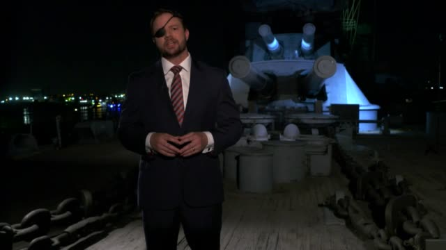 texas congressman dan crenshaw says in remarks to the 2020 republican national convention that here was is renewed faith in the symbols that unite... - self love stock videos & royalty-free footage